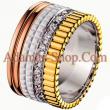 แหวนผู้ชาย แหวนคู่ แหวนคู่รัก แหวนแฟชั่น แหวนแถว แหวนปลอกมีด แหวนสแตนเลส แหวนเซรามิค แหวนเซรามิคสีดำ แหวนเซรามิคสีขาว แหวนเพชร แหวนเพชรสวิส แหวนรอบวง แหวนรอบนิ้ว แหวนUnisex แหวนปลอกมีด แหวนBest Zero Eternity Rings ซื้อ ขาย ต้องการ หา ราคา ถูก ที่สุด