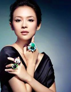 แหวนค็อกเทล,แหวนค็อกเทลสไตล์ยุโรป, ขายแหวนค็อกเทล,ขายแหวนสไตล์ค็อกเทล,ขายแหวนค็อกเทลหน้าใหญ่,ซื้อแหวนค็อกเทล,ต้องการซื้อแหวนค็อกเทล,อยากได้แหวนค็อกเทล,แหวนค็อกเทลดีไซด์,แหวนค็อกเทลอินเทรนด์,แหวนค็อกเทลไฮโซ,ร้านแหวนค็อกเทล,ร้านขายแหวนค็อกเทล,จำหน่ายเครื่องประดับแฟชั่น,จำหน่ายเครื่องประดับสุดหรู,จำหน่ายเครื่องประดับอินเทรนด์,จำหน่ายเครื่องประดับดารา,จำหน่ายเครื่องประดับจากต่างประเทศ,จำหน่ายจิวเวลลี่,จำหน่ายเครื่องประดับไฮโซ,จำหน่ายแหวนค็อกเทล,จำหน่ายแหวนค้อกเทล,จำหน่ายแหวนค๊อกเทล,จำหน่ายแหวนดีไซน์,จำหน่ายเครื่องประดับดีไซน์,จำหน่ายเครื่องประดับอินเทรนด์,จำหน่ายแหวนดีไซน์,จำหน่ายแหวนอินเทรนด์,จำหน่ายสุกหรูไฮโซ,แหวนCocktail,ซื้อแหวนค็อกเทล,ซื้อแหวนค้อกเทล,ซื้อแหวนค๊อกเทล,ร้านจำหน่ายเครื่องประดับ,ร้านจำหน่ายจิวเวลลี่,ร้านจำหน่ายเครื่องประดับไฮโซ,ร้านจำหน่ายจิวเวลรี่,ร้านจำหน่ายจิวเวอลี่,ร้านจำหน่ายจิวเวอรี่,ร้านจำหน่ายจิวเวอร์ลี่,ร้านจำหน่ายจิวเวอร์รี่ล,ร้านจำหน่ายจิวเวอลี่,ร้านจำหน่ายเครื่องประดับ,ร้านจำหน่ายแหวนแฟนซี,ร้านจำหน่ายแหวนสไตล์ค็อกเทล,จำหน่ายแหวนจากต่างประเทศ,จำหน่ายแหวนจากเมืองนอก,ราคาเครื่องประดับ,ราคาจิวเวลลี่,ราคาจิวเวลรี่,