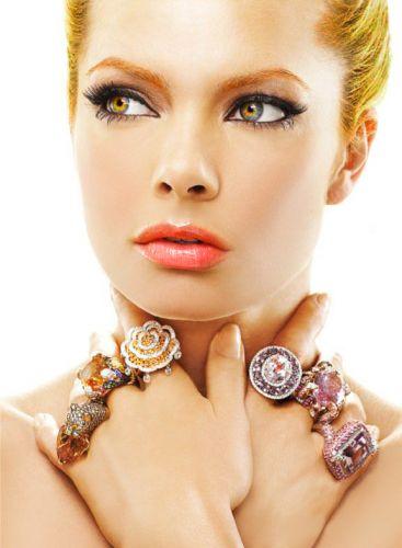 แหวนค็อกเทล,แหวนคริสตัล,แหวนค๊อกเทล,ขายแหวนค็อกเทล,ขายแหวนคริสตัล,ขายแหวนค็อกเทลแฟชั่น,ขายแหวนค๊อกเทล,ขายแหวนแฟชั่น,ขายแหวนคริสตัล,ขายแหวนหน้าใหญ่,ขายแหวนดีไซด์,ขายแหวน,แหวนหน้าใหญ่,แหวนดีไซด์,แหวนอัลลอยด์,แหวนเงิน,ขายแหวนเงิน,ขายแหวนอัลลอยด์,ขายแหวนดีไซน์,แหวนหน้าใหญ่,แหวนคริสตัล,ขายแหวนคริสตัล,ซื้อแหวนคริสตัล,ซื้อแหวนค็อกเทล,ซื้อแหวนค๊อกเทล,หาแหวนค็อกเทล,แหวนจัมโบ้,ขายแหวนจัมโบ้,แหวนสไตล์ยุโรป,ขายแหวนสไตล์ยุโรป,แหวนดีไซน์ยุโรป,แหวนCocktail,จำหน่ายแหวนค็อกเทลลจำหน่ายแหวนค๊อกเทล,แหวนค็อกเทลสุดหรู,ขายแหวนCocktail,ขายแหวนพลอย,ขายแหวนเงินแท้ 925,ขายแหวนระยิบ,ขายแหวนสไตล์ยุโรป,ขายแหวนเพชรสวิส,ขายแหวนหน้าใหญ่อลังการ,แหวนสุดหรู,ขายแหวนไฮโซ,ขายแหวนเจ้าหญิง,ขายแหวนค็อกเทล,ขายแหวนค๊อกเทล,แหวนค็อกเทล,ขายแหวนค๊อกเทล,แหวนแฟชั่น,แหวน,ขายแหวน,แหวนดีไซน์,แหวนไฮโซ,แหวนสุดเวอร์,แหวนค็อกเทลหน้าใหญ่,แหวนค็อกเทลคริสตัล,แหวนชวารอฟสกี้,ขายแหวนชวารอฟสกี้,ซื้อแหวนคริสตัลชวารอฟสกี้,ขายแหวนคริสตัลสวารอฟสกี้,แหวนคริสตัลสวารอฟสกี้,ซื้อแหวนค็อกเทลคริสตัล,แหวนค็อกเทลเงิน,แหวนค็อกเทลพลอย,แหวนค๊อกเทลคริสตัล,แหวนค็อกเทลCZ,แหวนCZ,แหวนค็อกเทลcz,แหวนเพชรCZ,แหวนคริสตัลสุดหรูแหวนดีไซน์แปลก,แหวนแปลก,แหวนแฟชั่น,