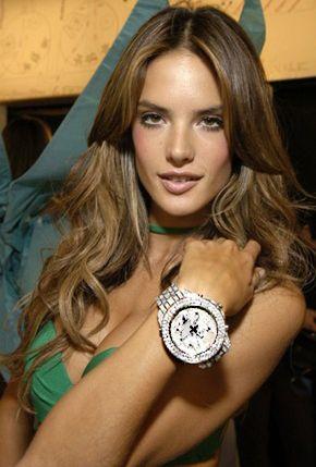 ร้านนาฬิกา,ขายนาฬิกา,ซื้อนาฬิกา,ร้านนาฬิกาคริสตัล,ร้านนาฬิกาภูเก็ต,ขายนาฬิกาภูเก็,ซื้อนาฬิกาภูเก็ต,ขายนาฬิกาอัญมณี,จำหน่ายนาฬิกาอัญมณี,ซื้อนาฬิกาอัญมณี,หานาฬิกาอัญมณี,นาฬิกาเพชร,หานาฬิกาเพชร,ซื้อนาฬิกาเพชร,ร้านขายนาฬิกาเพชร,ขายาฬิกาเพชร,ต้องการซื้อนาฬิกาเพชร,นาฬิกาคริสตัล,ซื้อนาฬิกาคริสตัล,ขายนาฬิกาคริสตัล,ต้องการนาฬิกาคริสตัล,นาฬิกาฝังเพชร,ซื้อนาฬิกาฝังเพชร,ต้องการนาฬิกาฝังเพชร,ร้านนาฬิกาฝังเพชร,นาฬิกาแบรนด์เนม,ขายนาฬิกาแบรนด์เนม,ซื้อนาฬิกาแบรนด์เนม,จำหน่ายนาฬิกาแบรนด์เนม,ต้องการนาฬิกาแบนร์นเนม,นาฬิกาชวารอฟสกี้,นาฬิกาสวารอฟสกี้,ขายนาฬิกาชวารอฟสกี้,ซื้อนาฬิกาชวารอฟสกี้,ต้องการนาฬิกาชวารอฟสกี้,ร้านนาฬิกาชวารอฟสกี้,ร้านนาฬิกาคริสตัลชวารอฟสกี้,ขายนาฬิกาคริสตัลชวารอฟสกี้,ซื้อนาฬิกาชวารอฟสกี้,ต้องการนาฬิกาคริสตัลชวาร็อฟสกี้,ร้านนาฬิกาภูเก็ต,จำหน่าย นาฬิกาข้อมือประดับเพชร,นาฬิกาข้อมือประดับพลอย,นาฬิกาข้อมือประดับอัญมณี,นาฬิกาข้อมือประดับคริสตัล,นาฬิกาข้อมือประดับคริสตัลสวารอฟสกี้,นาฬิกาจ้อมือประดับคริสตัลชวารอฟสกี้,นาฬิกาข้อมือประดับเพชรCZ,นาฬิกาข้อมือกันน้ำ,นาฬิกาสุดหรู,นาฬิกาแบนรด์ดัง,นาฬิกาจากฮ่องกง,นาฬิกาแฟชั่น,นาฬิกาอินเทรนด์,นาฬิกาฝังอัญมณี,นาฬิกาประดับอัญมณี,นาฬิการาคาถูก,นาฬิกาฝังเพชรราคาถูก,นาฬิการาคาส่ง,