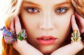 Cocktail Ring Rings Diamond CZ แหวนค็อกเทล แหวนแฟชั่น แหวนรูปสัตว์ แหวนยอดฮิต แหวนอินเทรนด์ แหวนยอดนิยม แหวนดารา แหวนแฟชั่น  แฟชั่นปีนี้ แหวนแฟชั่น แหวนรูปสัตว์ แหวนรูปเสือ แหวนรูปปลาหมึก แหวนรูปปลา แหวนรูปกิ้งก่า แหวนรูปแมว แหวนรูปหมา