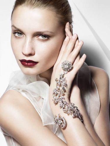 แหวนค็อกเทล,แหวนคริสตัล,แหวนค๊อกเทล,ขายแหวนค็อกเทล,ขายแหวนคริสตัล,ขายแหวนค็อกเทลแฟชั่น,ขายแหวนค๊อกเทล,ขายแหวนแฟชั่น,ขายแหวนคริสตัล,ขายแหวนหน้าใหญ่,ขายแหวนดีไซด์,ขายแหวน,แหวนหน้าใหญ่,แหวนดีไซด์,แหวนอัลลอยด์,แหวนเงิน,ขายแหวนเงิน,ขายแหวนอัลลอยด์,แหวนเพชรสวิส,ขายแหวนเพชรสวิส,ขายแหวนเพชร,แหวนเพชร,แหวนเพชรCZ,ขายแหวนเพชรCZ,ขายแหวนCZ,แหวนCZ,แหวน,ขายแหวน,แหวนพลอย,ขายแหวนพลอย,ซื้อแหวนพลอย,แหวรพบอยล้อมเพชร,ซื้อแหวนพลอยล้อมเพชรสวิส,ขายแหวนพลอยล้อมเพชร,แหวนเงิน,ขายแหวนเงิน,ซื้อแหวนเงิน,ต้องการแหวนเงิน,แหวนราคาถูก,ขายแหวนราคาถูก,ซื้อแหวนราคาถูก,หาแหวนราคาถูก,แหวนแฟชั่น,ขายแหวนแฟชั่น,ซื้อแหวนแฟชั่น,ต้องการแหวนแฟชั่น,แหวนแบบไฮโซ,ขายแหวนแบบไฮโซ,ซื้อแหวนแบบไฮโซ,ต้องการแหวนแบบไฮโซ,แหวนดารา,ขายแหวนดารา,ซื้อแหวนดาา,ต้องการแหวนดารา,หาแหวน,แหวนราคาส่ง,ซื้อแหวนราคาส่ง,ขายแหวนราคาส่ง,จำหน่ายแหวนราคาส่ง,ต้องการแหวนราคาส่ง,แหวนเงินแท้,ขายแหวนเงินแท้,ซื้อแหวนเงินแท้,จำหน่ายแหวนเงินแท้,ต้องการแหวนเงินแท้,แหวนเงินแท้925,ขายแหวนเงินแท้925,ซื้อแหวนเงินแท้925,จำหน่ายแหวนเงินแท้925,ต้องการแหวนเงินแท้925, แหวนเงิน,ขายแหวนเงิน,ซื้อแหวนเงิน,จำหน่ายแหวนเงิน,ต้องการแหวนเงิน,ขายแหวนCocktail,ขายแหวนพลอย,ขายแหวนเงินแท้ 925,ขายแหวนระยิบ,ขายแหวนสไตล์ยุโรป,ขายแหวนเพชรสวิส,ขายแหวนหน้าใหญ่อลังการ,แหวนสุดหรู,ขายแหวนไฮโซ,ขายแหวนเจ้าหญิง,ขายแหวนค็อกเทล,ขายแหวนค๊อกเทล,แหวนค็อกเทล,ขายแหวนค๊อกเทล,แหวนแฟชั่น,แหวน,ขายแหวน,แหวนดีไซน์,ขายแหวนดีไซน์,แหวนหน้าใหญ่,แหวนคริสตัล,ขายแหวนคริสตัล,ซื้อแหวนคริสตัล,ซื้อแหวนค็อกเทล,ซื้อแหวนค๊อกเทล,หาแหวนค็อกเทล,แหวนจัมโบ้,ขายแหวนจัมโบ้,แหวนสไตล์ยุโรป,ขายแหวนสไตล์ยุโรป,แหวนดีไซน์ยุโรป,แหวนCocktail,จำหน่ายแหวนค็อกเทลลจำหน่ายแหวนค๊อกเทล,แหวนค็อกเทลสุดหรู,แหวนไฮโซ,แหวนสุดเวอร์,แหวนค็อกเทลหน้าใหญ่,แหวนค็อกเทลคริสตัล,แหวนชวารอฟสกี้,ขายแหวนชวารอฟสกี้,ซื้อแหวนคริสตัลชวารอฟสกี้,ขายแหวนคริสตัลสวารอฟสกี้,แหวนคริสตัลสวารอฟสกี้,ซื้อแหวนค็อกเทลคริสตัล,แหวนค็อกเทลเงิน,แหวนค็อกเทลพลอย,แหวนค๊อกเทลคริสตัล,แหวนค็อกเทลCZ,แหวนCZ,แหวนค็อกเทลcz,แหวนเพชรCZ,แหวนคริสตัลสุดหรูแหวนดีไซน์แปลก,แหวนแปลก,แหวนแฟชั่น,