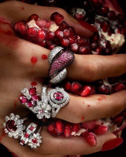 แหวนค็อกเทล,แหวนเพชรแฟชั่น,แหวนค๊อกเทล,ขายแหวนค็อกเทล,ขายแหวนเพชรคริสตัล,ขายแหวนค็อกเทลแฟชั่น,ขายแหวนค๊อกเทล,ขายแหวนเพชรCZแฟชั่น,ขายแหวนเพชรค็อกเทล,ขายแหวนหน้าใหญ่,ขายแหวนดีไซด์,ขายแหวน,แหวนหน้าใหญ่,แหวนดีไซด์,แหวนอัลลอยด์,แหวนเงิน,ขายแหวนทองขายแหวนเพชรแฟชั่น,แหวนเพชรสวิส,ขายแหวนเพชรสวิส,ขายแหวนเพชร,แหวนเพชร,แหวนเพชรCZ,ขายแหวนเพชรCZ,ขายแหวนCZ,แหวนCZ,แหวน,ขายแหวน,แหวนพลอย,ขายแหวนพลอย,ซื้อแหวนพลอย,แหวรพบอยล้อมเพชร,ซื้อแหวนพลอยล้อมเพชรสวิส,ขายแหวนพลอยล้อมเพชร,แหวนเงิน,ขายแหวนเงิน,ซื้อแหวนเงิน,ต้องการแหวนเงิน,แหวนราคาถูก,ขายแหวนราคาถูก,ซื้อแหวนราคาถูก,หาแหวนราคาถูก,แหวนแฟชั่น,ขายแหวนแฟชั่น,ซื้อแหวนแฟชั่น,ต้องการแหวนแฟชั่น,แหวนแบบไฮโซ,ขายแหวนแบบไฮโซ,ซื้อแหวนแบบไฮโซ,ต้องการแหวนแบบไฮโซ,แหวนดารา,ขายแหวนดารา,ซื้อแหวนดาา,ต้องการแหวนดารา,หาแหวน,แหวนราคาส่ง,ซื้อแหวนราคาส่ง,ขายแหวนราคาส่ง,จำหน่ายแหวนราคาส่ง,ต้องการแหวนราคาส่ง,แหวนเงินแท้,ขายแหวนเงินแท้,ซื้อแหวนเงินแท้,จำหน่ายแหวนเงินแท้,ต้องการแหวนเงินแท้,แหวนเงินแท้925,ขายแหวนเงินแท้925,ซื้อแหวนเงินแท้925,จำหน่ายแหวนเงินแท้925,ต้องการแหวนเงินแท้925, แหวนเงิน,ขายแหวนเงิน,ซื้อแหวนเงิน,จำหน่ายแหวนเงิน,ต้องการแหวนเงิน,ขายแหวนCocktail,ขายแหวนพลอย,ขายแหวนเงินแท้ 925,ขายแหวนระยิบ,ขายแหวนสไตล์ยุโรป,ขายแหวนเพชรสวิส,ขายแหวนหน้าใหญ่อลังการ,แหวนสุดหรู,ขายแหวนไฮโซ,ขายแหวนเจ้าหญิง,ขายแหวนค็อกเทล,ขายแหวนค๊อกเทล,แหวนค็อกเทล,ขายแหวนค๊อกเทล,แหวนแฟชั่น,แหวน,ขายแหวน,แหวนดีไซน์,ขายแหวนดีไซน์,แหวนหน้าใหญ่,แหวนคริสตัล,ขายแหวนคริสตัล,ซื้อแหวนคริสตัล,ซื้อแหวนค็อกเทล,ซื้อแหวนค๊อกเทล,หาแหวนค็อกเทล,แหวนจัมโบ้,ขายแหวนจัมโบ้,แหวนสไตล์ยุโรป,ขายแหวนสไตล์ยุโรป,แหวนดีไซน์ยุโรป,แหวนCocktail,จำหน่ายแหวนค็อกเทลลจำหน่ายแหวนค๊อกเทล,แหวนค็อกเทลสุดหรู,แหวนไฮโซ,แหวนสุดเวอร์,แหวนค็อกเทลหน้าใหญ่,แหวนค็อกเทลคริสตัล,แหวนชวารอฟสกี้,ขายแหวนชวารอฟสกี้,ซื้อแหวนคริสตัลชวารอฟสกี้,ขายแหวนคริสตัลสวารอฟสกี้,แหวนคริสตัลสวารอฟสกี้,ซื้อแหวนค็อกเทลคริสตัล,แหวนค็อกเทลเงิน,แหวนค็อกเทลพลอย,แหวนค๊อกเทลคริสตัล,แหวนค็อกเทลCZ,แหวนCZ,แหวนค็อกเทลcz,แหวนเพชรCZ,แหวนคริสตัลสุดหรูแหวนดีไซน์แปลก,แหวนแปลก,แหวนแฟชั่น,