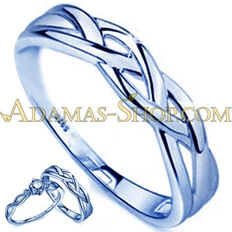 เครื่องประดับ จิวเวลรี่ แหวนผู้ชาย แหวนคู่รัก แหวนแฟชั่น แหวนสแตนเลส 316L แหวนทังสเตน แหวนเงิน แหวนคู่ เครื่องประดับสแตนเลส316L เครื่องประดับไทเทเนียม เครื่องประดับไททาเนียม เครื่องประดับผู้ชาย ราคา ซื้อ ขาย หา ต้องการ