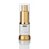Super-Lift Gold Eye Serum 6g