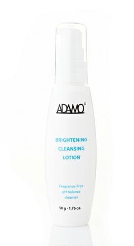 ADAMO Brightening Cleansing Lotion