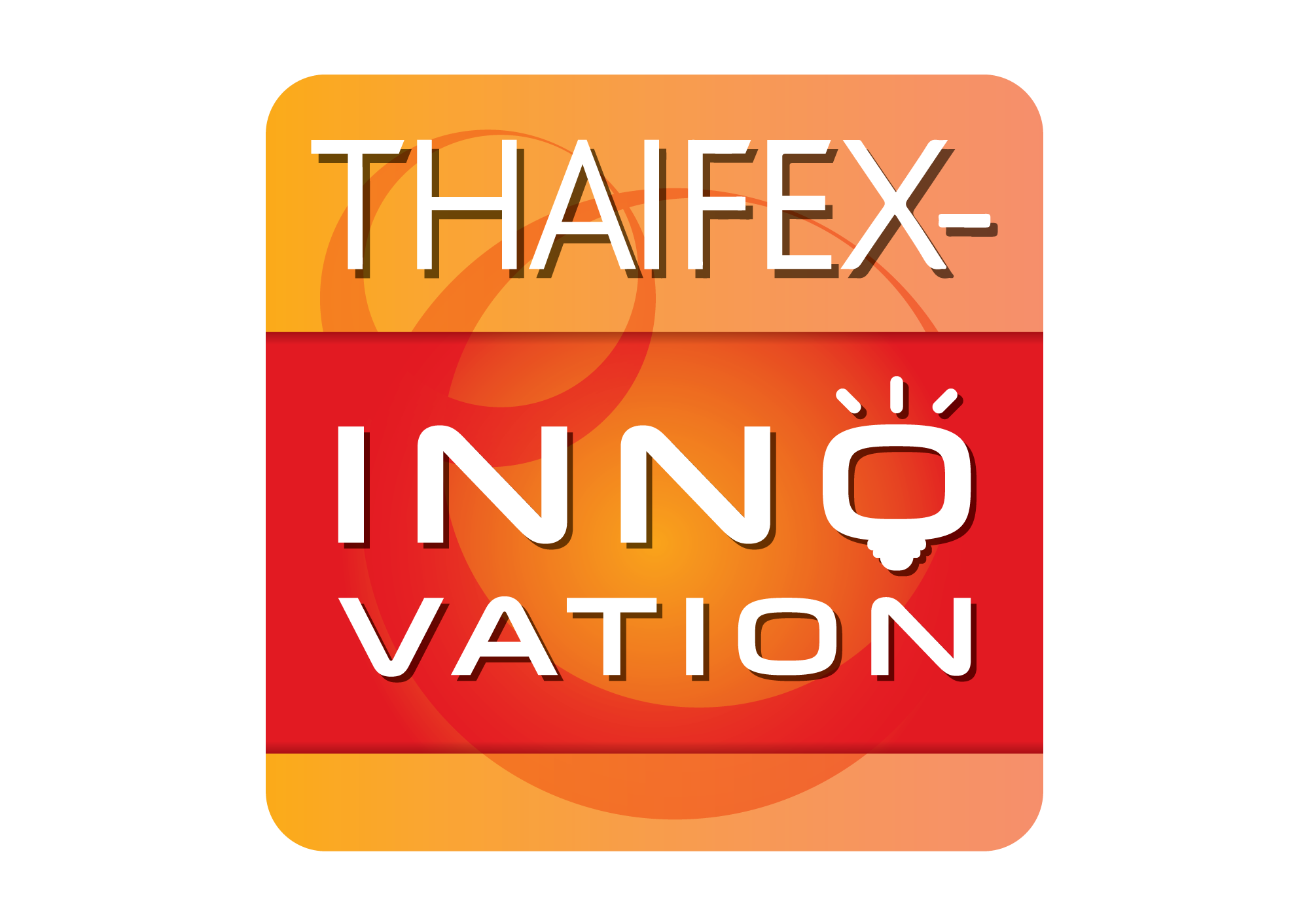 THAIFEX 2017 Innovation Award