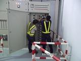 ปรับปรุงแก้ไขระบบไฟฟ้า