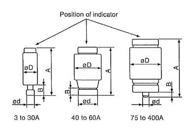 wiring diagrams for extractor fans with a timer with Wiring Diagram Bathroom Fan Timer Uk on Bathroom Fan Light Switch Wiring Diagram besides Manrose Mf100t Wiring Diagram also Manrose Mf100t Wiring Diagram likewise Wiring Diagram Bathroom Fan Timer Uk also