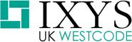 IXYS UK Westcode