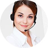 ติดต่อ Sales ได้ที่ 0-2757-8222-5 ต่อ 102-108