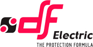 DF Electronic