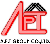 APT Group