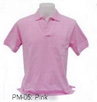 เสื้อโปโล,เสื้อโปโลสีชมพู,Polo Shirt_pink,เสื้อโปโลสำเร็จรูป,เสื้อโปโลผู้ชาย,เสื้อโปโลเนื้อผ้าค็อตต้อน,เสื้อยืดพนังาน,เสื้อโปโลบริษัท,เสื้อโปโลยูนิฟอร์ม,เสื้อโปโลปักโลโก้,เสื้อโปโลพรีเมี่ยม