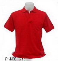เสื้อโปโล,เสื้อโปโลสีแดง,Polo Shirt_red,เสื้อโปโลสำเร็จรูป,เสื้อโปโลผู้ชาย,เสื้อโปโลเนื้อผ้าค็อตต้อน,เสื้อยืดพนังาน,เสื้อโปโลบริษัท,เสื้อโปโลยูนิฟอร์ม,เสื้อโปโลปักโลโก้,เสื้อโปโลพรีเมี่ยม