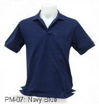 เสื้อโปโล,เสื้อโปโลสีน้ำเงินกรมท่า,Polo Shirt_navy blue,เสื้อโปโลสำเร็จรูป,เสื้อโปโลผู้ชาย,เสื้อโปโลเนื้อผ้าค็อตต้อน,เสื้อยืดพนังาน,เสื้อโปโลบริษัท,เสื้อโปโลยูนิฟอร์ม,เสื้อโปโลปักโลโก้,เสื้อโปโลพรีเมี่ยม