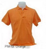 เสื้อโปโล,เสื้อโปโลสีส้ม,Polo Shirt_orange,เสื้อโปโลสำเร็จรูป,เสื้อโปโลผู้ชาย,เสื้อโปโลเนื้อผ้าค็อตต้อน,เสื้อยืดพนังาน,เสื้อโปโลบริษัท,เสื้อโปโลยูนิฟอร์ม,เสื้อโปโลปักโลโก้,เสื้อโปโลพรีเมี่ยม