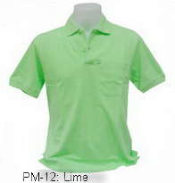 เสื้อโปโล,เสื้อโปโลสีเขียวมะนาว,Polo Shirt_lime,เสื้อโปโลสำเร็จรูป,เสื้อโปโลผู้ชาย,เสื้อโปโลเนื้อผ้าค็อตต้อน,เสื้อยืดพนังาน,เสื้อโปโลบริษัท,เสื้อโปโลยูนิฟอร์ม,เสื้อโปโลปักโลโก้,เสื้อโปโลพรีเมี่ยม