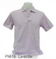เสื้อโปโล,เสื้อโปโลสีม่วงอ่อน,Polo Shirt_lavender,เสื้อโปโลสำเร็จรูป,เสื้อโปโลผู้ชาย,เสื้อโปโลเนื้อผ้าค็อตต้อน,เสื้อยืดพนังาน,เสื้อโปโลบริษัท,เสื้อโปโลยูนิฟอร์ม,เสื้อโปโลปักโลโก้,เสื้อโปโลพรีเมี่ยม