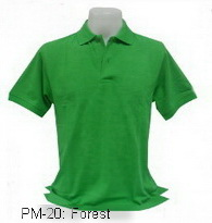 เสื้อโปโล,เสื้อโปโลสีเขียวเข้ม,Polo Shirt_forest,เสื้อโปโลสำเร็จรูป,เสื้อโปโลผู้ชาย,เสื้อโปโลเนื้อผ้าค็อตต้อน,เสื้อยืดพนังาน,เสื้อโปโลบริษัท,เสื้อโปโลยูนิฟอร์ม,เสื้อโปโลปักโลโก้,เสื้อโปโลพรีเมี่ยม