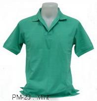 เสื้อโปโล,เสื้อโปโลสีเขียวมินท์,Polo Shirt_mint,เสื้อโปโลสำเร็จรูป,เสื้อโปโลผู้ชาย,เสื้อโปโลเนื้อผ้าค็อตต้อน,เสื้อยืดพนังาน,เสื้อโปโลบริษัท,เสื้อโปโลยูนิฟอร์ม,เสื้อโปโลปักโลโก้,เสื้อโปโลพรีเมี่ยม