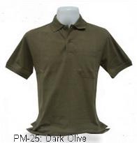 เสื้อโปโล,เสื้อโปโลสีเขียวเข้มมะกอก,Polo Shirt_dark olive,เสื้อโปโลสำเร็จรูป,เสื้อโปโลผู้ชาย,เสื้อโปโลเนื้อผ้าค็อตต้อน,เสื้อยืดพนังาน,เสื้อโปโลบริษัท,เสื้อโปโลยูนิฟอร์ม,เสื้อโปโลปักโลโก้,เสื้อโปโลพรีเมี่ยม