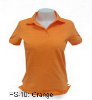 เสื้อโปโล,เสื้อโปโลสีส้ม,Polo Shirt_orange,เสื้อโปโลสำเร็จรูป,เสื้อโปโลผู้หญิง,เสื้อโปโลเนื้อผ้าค็อตต้อน,เสื้อยืดพนังาน,เสื้อโปโลบริษัท,เสื้อโปโลยูนิฟอร์ม,เสื้อโปโลปักโลโก้,เสื้อโปโลพรีเมี่ยม