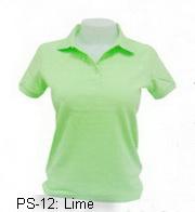 เสื้อโปโล,เสื้อโปโลสีเขียวมะนาว,Polo Shirt_lime,เสื้อโปโลสำเร็จรูป,เสื้อโปโลผู้หญิง,เสื้อโปโลเนื้อผ้าค็อตต้อน,เสื้อยืดพนังาน,เสื้อโปโลบริษัท,เสื้อโปโลยูนิฟอร์ม,เสื้อโปโลปักโลโก้,เสื้อโปโลพรีเมี่ยม