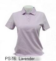 เสื้อโปโล,เสื้อโปโลสีม่วงอ่อน,Polo Shirt_lavender,เสื้อโปโลสำเร็จรูป,เสื้อโปโลผู้หญิง,เสื้อโปโลเนื้อผ้าค็อตต้อน,เสื้อยืดพนังาน,เสื้อโปโลบริษัท,เสื้อโปโลยูนิฟอร์ม,เสื้อโปโลปักโลโก้,เสื้อโปโลพรีเมี่ยม
