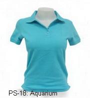 เสื้อโปโล,เสื้อโปโลสีฟ้าน้ำทะเล,Polo Shirt_aquarium,เสื้อโปโลสำเร็จรูป,เสื้อโปโลผู้หญิง,เสื้อโปโลเนื้อผ้าค็อตต้อน,เสื้อยืดพนังาน,เสื้อโปโลบริษัท,เสื้อโปโลยูนิฟอร์ม,เสื้อโปโลปักโลโก้,เสื้อโปโลพรีเมี่ยม