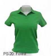 เสื้อโปโล,เสื้อโปโลสีเขียวเข้ม,Polo Shirt_forest,เสื้อโปโลสำเร็จรูป,เสื้อโปโลผู้หญิง,เสื้อโปโลเนื้อผ้าค็อตต้อน,เสื้อยืดพนังาน,เสื้อโปโลบริษัท,เสื้อโปโลยูนิฟอร์ม,เสื้อโปโลปักโลโก้,เสื้อโปโลพรีเมี่ยม