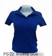 เสื้อโปโล,เสื้อโปโลสีน้ำเงินเข้ม,Polo Shirt_imperial blue,เสื้อโปโลสำเร็จรูป,เสื้อโปโลผู้หญิง,เสื้อโปโลเนื้อผ้าค็อตต้อน,เสื้อยืดพนังาน,เสื้อโปโลบริษัท,เสื้อโปโลยูนิฟอร์ม,เสื้อโปโลปักโลโก้,เสื้อโปโลพรีเมี่ยม