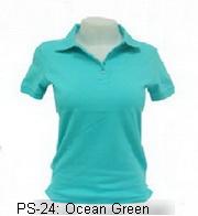 เสื้อโปโล,เสื้อโปโลสีฟ้าอมเขียว,Polo Shirt_ocean green,เสื้อโปโลสำเร็จรูป,เสื้อโปโลผู้หญิง,เสื้อโปโลเนื้อผ้าค็อตต้อน,เสื้อยืดพนังาน,เสื้อโปโลบริษัท,เสื้อโปโลยูนิฟอร์ม,เสื้อโปโลปักโลโก้,เสื้อโปโลพรีเมี่ยม