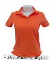 เสื้อโปโล,เสื้อโปโลสีส้มพั้นซ์,Polo Shirt_punch orange,เสื้อโปโลสำเร็จรูป,เสื้อโปโลผู้หญิง,เสื้อโปโลเนื้อผ้าค็อตต้อน,เสื้อยืดพนังาน,เสื้อโปโลบริษัท,เสื้อโปโลยูนิฟอร์ม,เสื้อโปโลปักโลโก้,เสื้อโปโลพรีเมี่ยม