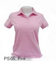 เสื้อโปโล,เสื้อโปโลสีชมพู,Polo Shirt_pink,เสื้อโปโลสำเร็จรูป,เสื้อโปโลผู้หญิง,เสื้อโปโลเนื้อผ้าค็อตต้อน,เสื้อยืดพนังาน,เสื้อโปโลบริษัท,เสื้อโปโลยูนิฟอร์ม,เสื้อโปโลปักโลโก้,เสื้อโปโลพรีเมี่ยม
