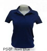 เสื้อโปโล,เสื้อโปโลสีน้ำเงินกรมท่า,Polo Shirt_navy blue,เสื้อโปโลสำเร็จรูป,เสื้อโปโลผู้หญิง,เสื้อโปโลเนื้อผ้าค็อตต้อน,เสื้อยืดพนังาน,เสื้อโปโลบริษัท,เสื้อโปโลยูนิฟอร์ม,เสื้อโปโลปักโลโก้,เสื้อโปโลพรีเมี่ยม