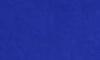 BLUE, สีน้ำเงิน