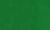 Green, สีเขียว