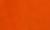 Orange, สีส้ม