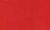 Red, สีแดง