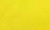 Yellow, สีเหลือง