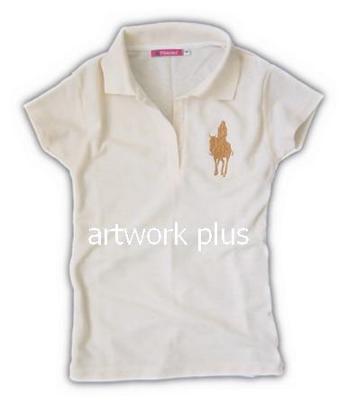 รับผลิตเสื้อโปโล,เสื้อโปโลสีครีม,เสื้อโปโลปักโลโก้,เสื้อโปโลบริษัท,เสื้อยืดทำงาน,เสื้อโปโลพนักงาน,เสื้อโปโลผู้หญิง,Polo Shirt,T-Shirt