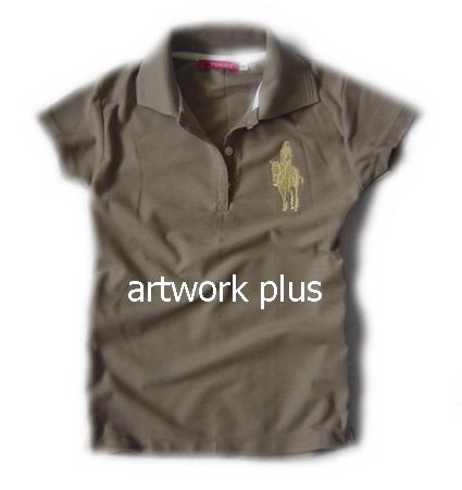 รับผลิตเสื้อโปโล,เสื้อโปโลสีเขียว,เสื้อโปโลปักโลโก้,เสื้อโปโลบริษัท,เสื้อยืดทำงาน,เสื้อโปโลพนักงาน,เสื้อโปโลผู้หญิง,Polo Shirt,T-Shirt