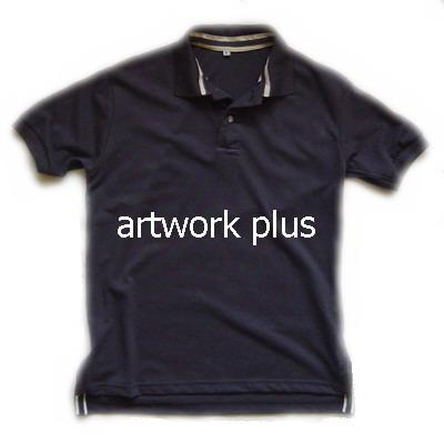 เสื้อยืด,เสื้อโปโล,เสื้อโปโลผ้าค็อตตต้อน,เสื้อโปโลเนื้อนิ่ม,เสื้อยืดพนักงาน,เสื้อโปโลพนักงาน,เสื้อฟอร์มโปโล,Polo Shirt,T-Shirt