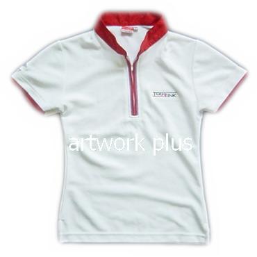 เสื้อยืด,เสื้อโปโล,เสื้อยืดคอจีน,เสื้อยืดคอตั้ง,เสื้อยืดพนักงาน,เสื้อโปโลพนักงาน,เสื้อฟอร์มโปโล,Polo Shirt,T-Shirt