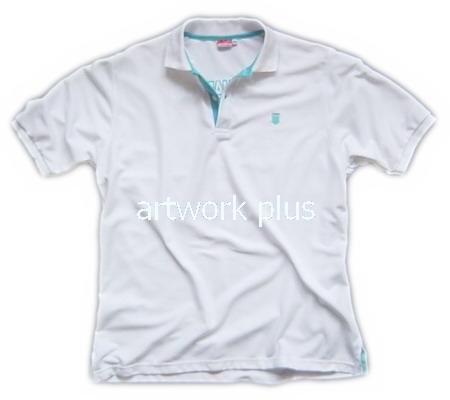 เสื้อยืด,เสื้อโปโล,เสื้อยืดพนักงาน,เสื้อโปโลพนักงาน,เสื้อยืดกีฬา,เสื้อสีเทาอ่อน,เสื้อโปโลยูนิฟอร์ม,Polo Shirt,T-Shirt