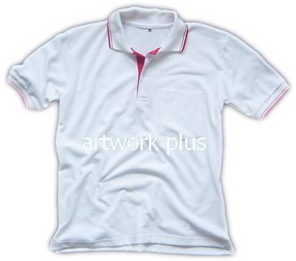 เสื้อยืด,เสื้อโปโล,เสื้อยืดพนักงาน,เสื้อโปโลพนักงาน,เสื้อยืดกีฬา,เสื้อสกรีน,เสื้อยูนิฟอร์มโปโล,เสื้อทำงานโปโล,Polo Shirt,T-Shirt