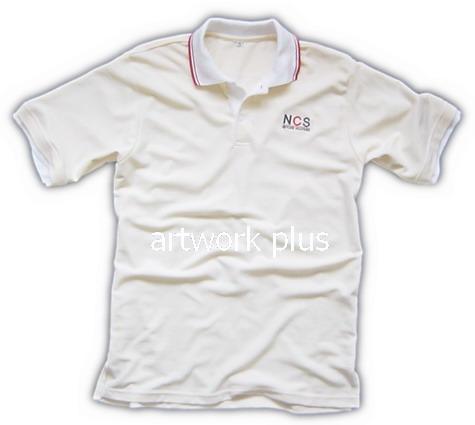 เสื้อโปโล,เสื้อโปโลกีฬา,เสื้อยืดพนักงาน,เสื้อโปโลพนักงาน,เสื้อโปโลผู้ชาย,เสื้อโปโลสีครีม,เสื้อฟอร์มโปโล,Polo Shirt,T-Shirt