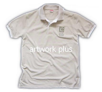 เสื้อโปโล,เสื้อโปโลกีฬา,เสื้อยืดพนักงาน,เสื้อโปโลพนักงาน,เสื้อโปโลผู้ชาย,เสื้อโปโลสีกากี,เสื้อฟอร์มโปโล,เสื้อโปโลโรงแรม,Polo Shirt,T-Shirt