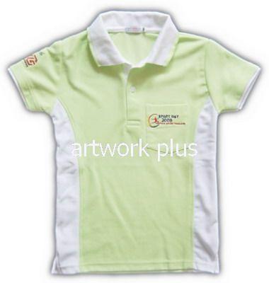 เสื้อโปโลกีฬาสี,แบบเสื้อโปโลบริษัท,เสื้อยืดพนักงาน,เสื้อโปโลพนักงาน,เสื้อโปโลผู้ชาย,เสื้อโปโลสีเขียวต่อขาว,เสื้อฟอร์มโปโล,เสื้อโปโลทำงาน,เสื้อโปโลปักโลโก้,Polo Shirt,T-Shir